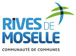 Rives de Moselle