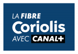La fibre Coriolis