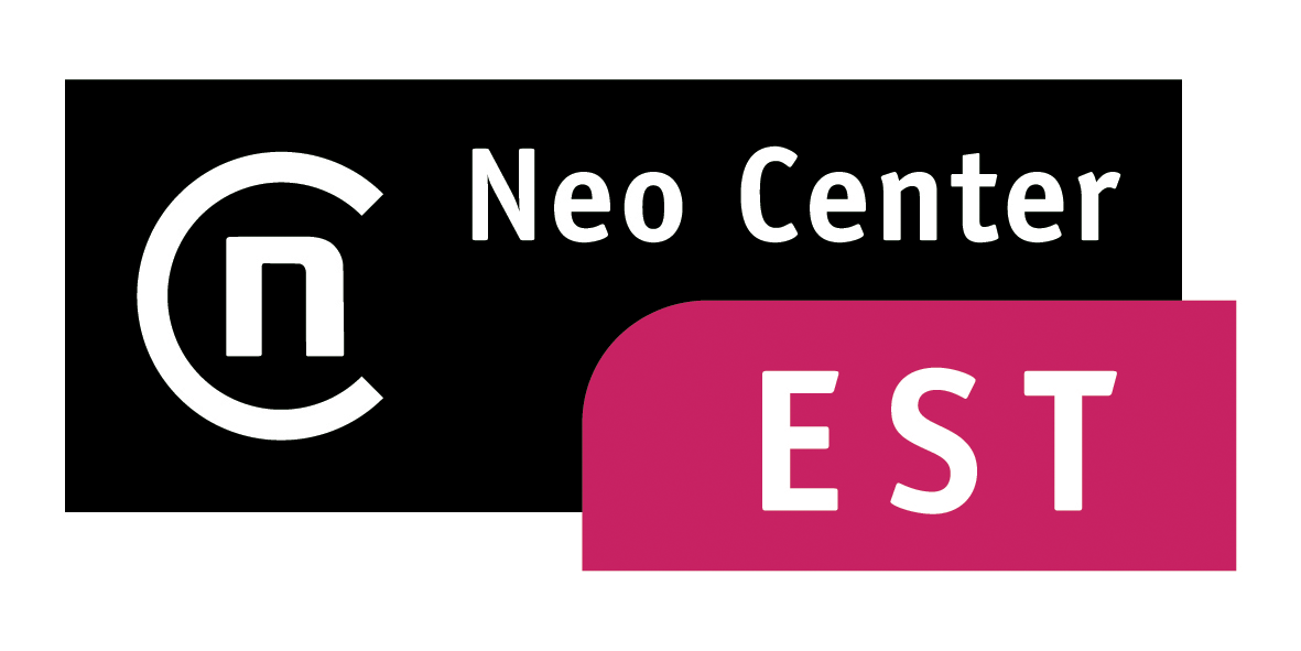 Neo Center EST