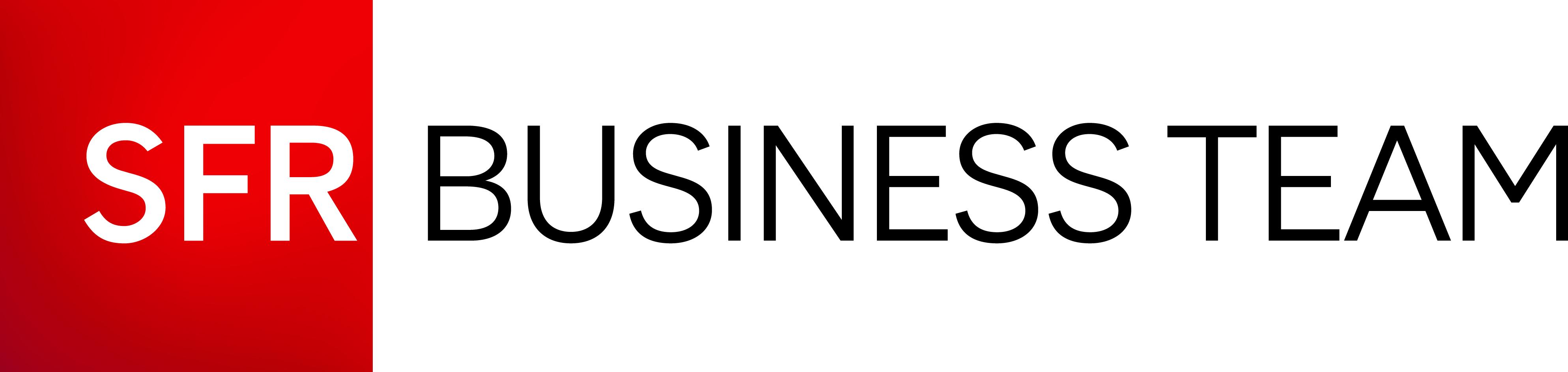 SFR Business Team