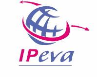 IPEVA