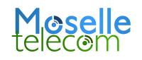 Moselle telecom