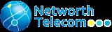 Networth Telecom